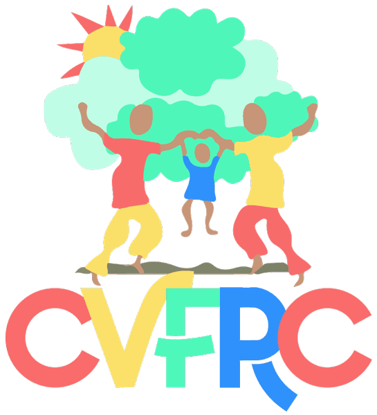 Cuyama Valley Family Resource Center